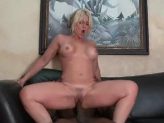 Longue bite porno amateur