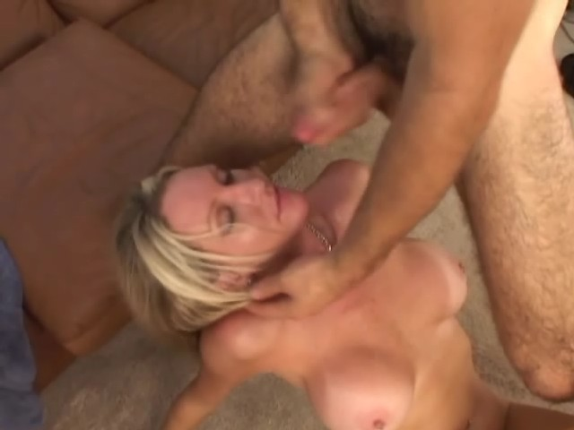 sexe jeune femme escort girl ain
