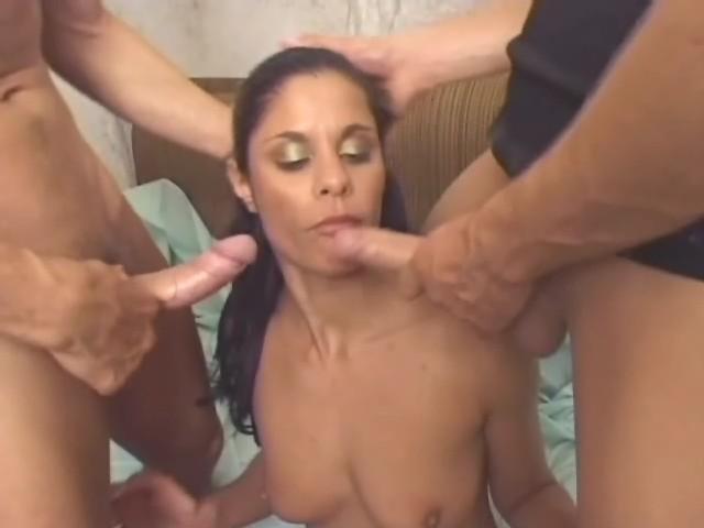 beurette porn le meilleur site porno au monde