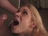 Des assoiffees de foutre se tape de bonnes ejaculations
