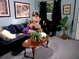 Deux lesbiennes fétichistes des jambes faites pour s'entendre