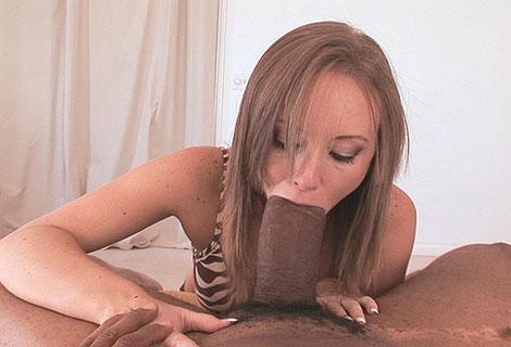 Порно видео самый толстый член