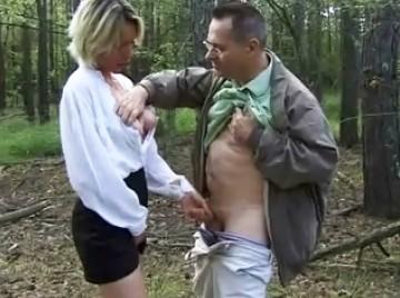 grand mere nue escort trans toulouse
