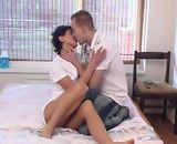 Mature ivre se fait baiser