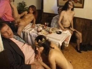 sexe bizare video sexe echangiste