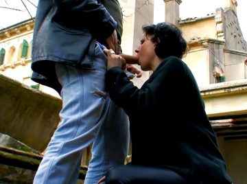 video sexe maman le sexe dun perpignan