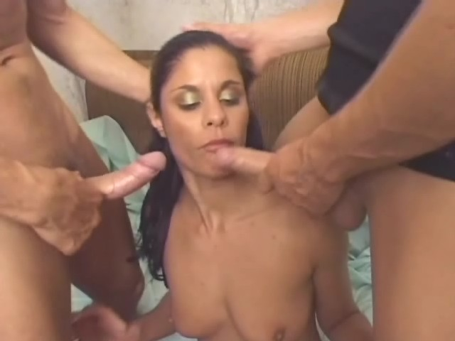 beurette porn fellations gros plan