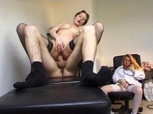 Vidos Porno de Katara Pornhubcom