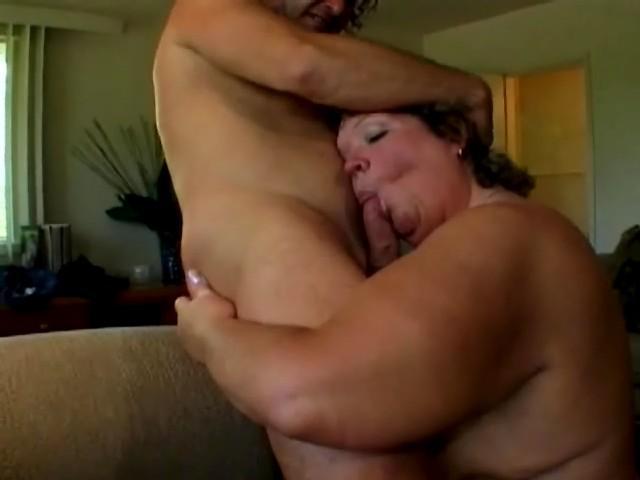 mature abusée sexe à plusieurs